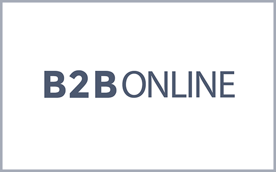 B2B Online, Chicago in review
