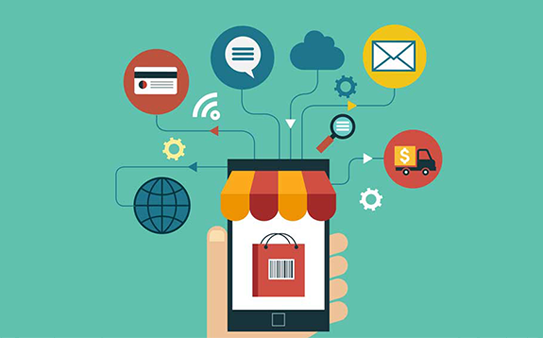 B2B marketplaces and the hurdle of payments