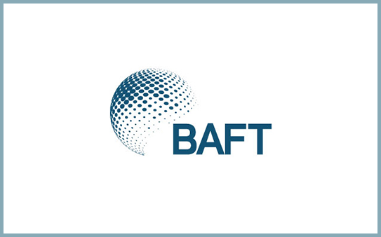 BAFT, San Diego in review