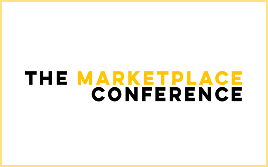 The Marketplace Conference, San Francisco in review