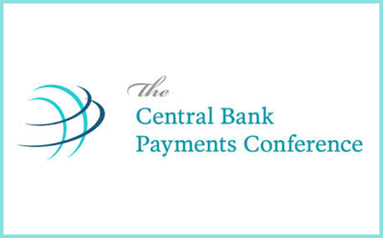 Central Bank Payments Conference, Berlin in review