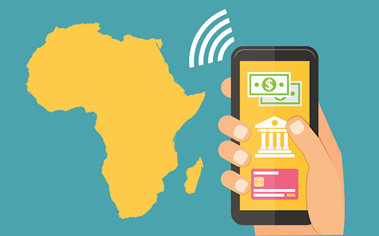 The Culture of Payments Part 2: East Africa