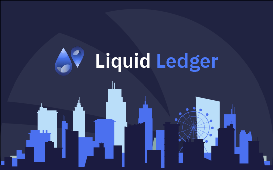 nanopay's Liquid: Solving today's liquidity management challenges