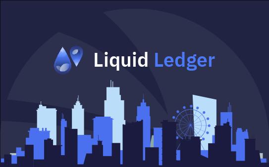 nanopay's Liquid: Solving today's liquidity management challenges